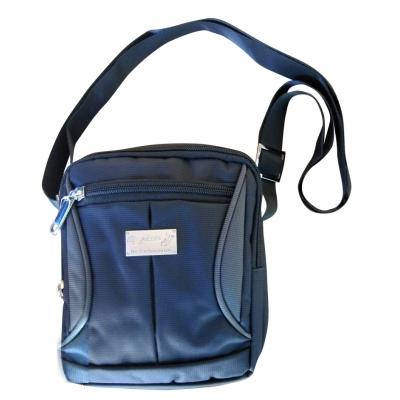 Мъжка чанта CRISTI 10 537