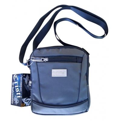 Мъжка чанта CRISTI 10 536