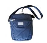 Мъжка чанта CRISTI 10 541
