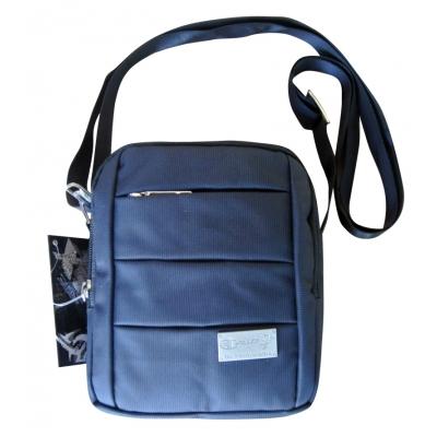 Мъжка чанта CRISTI 10 516