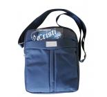 Мъжка чанта CRISTI 10 577