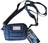 Мъжка чанта CRISTI 10 506
