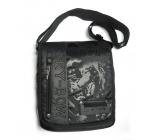 Мъжка чанта SKY-BOW 7191