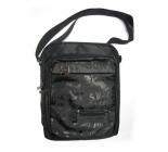 Мъжка чанта SKY-BOW 7824