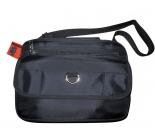Мъжка чанта CRISTI 5335