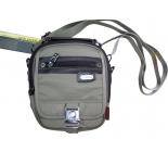 Мъжка чанта CRISTI 5510