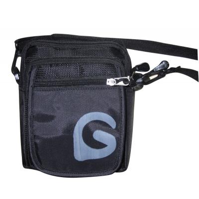 Мъжка чанта CRISTI 5674