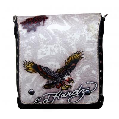 Мъжка чанта Ed Hardy
