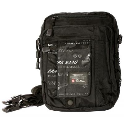 Мъжка чанта ELETTIVO Х0331-А