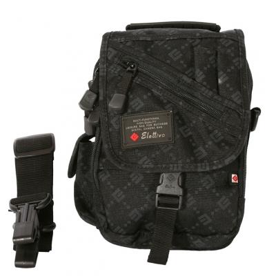 Мъжка чанта ELETTIVO Х0366
