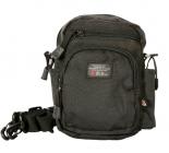 Мъжка чанта ELETTIVO  Y0326-12