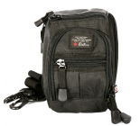 Мъжка чанта ELETTIVO Y0007-12