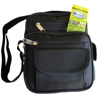 Мъжка чанта CRISTI 658