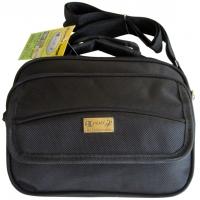 Мъжка чанта CRISTI 7699