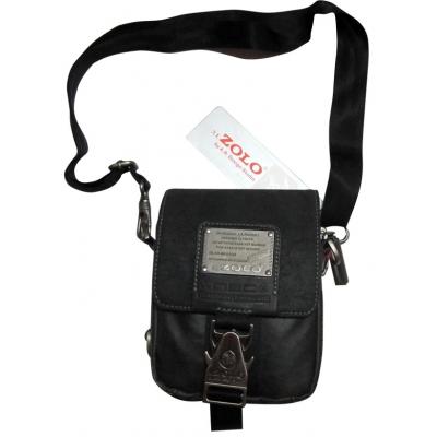 Мъжка чанта ZOLO 905405310
