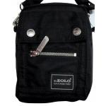 Мъжка чанта ZOLO 907421310