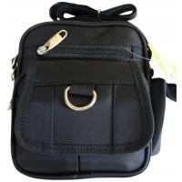 Мъжка чанта CRISTI 904