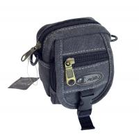 Мъжка чанта CRISTI 705