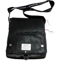Мъжка чанта ZOLO 8310