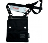 Мъжка чанта ZOLO 907421110