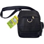 Мъжка чанта CRISTI 046