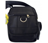 Мъжка чанта CRISTI 0574