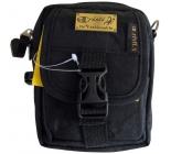 Мъжка чанта CRISTI 6177