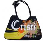 Плажна чанта CRISTI ST28-3