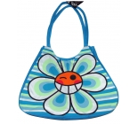 Плажна чанта CRISTI   87-4