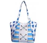 Плажна чанта CRISTI 4302