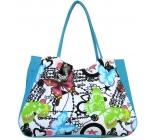 Плажна чанта CRISTI 5004