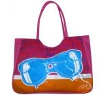 Плажна чанта CRISTI 5891