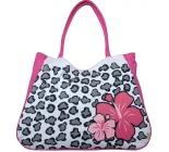 Плажна чанта CRISTI 5974