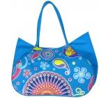 Плажна чанта CRISTI 5986