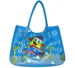 Плажна чанта CRISTI 5987