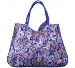 Плажна чанта CRISTI 5998