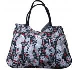 Плажна чанта CRISTI 5999