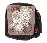 Спортна чанта X-ZONE  1830