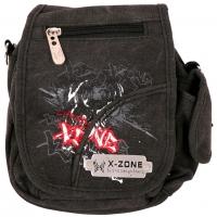 Спортна чанта  X-ZONE 1930