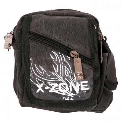 Спортна чанта X-ZONE  6032