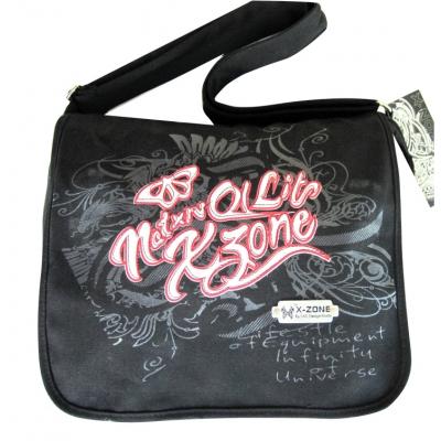 Спортна  чанта X-ZONE 8628