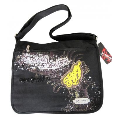 Спортна  чанта X-ZONE 8637-1