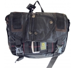 Спортна чанта CRISTI 1171