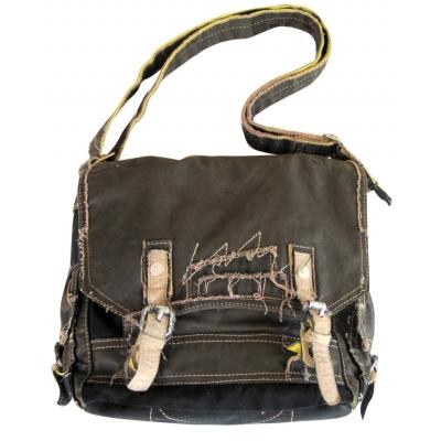 Спортна чанта Cristi 903