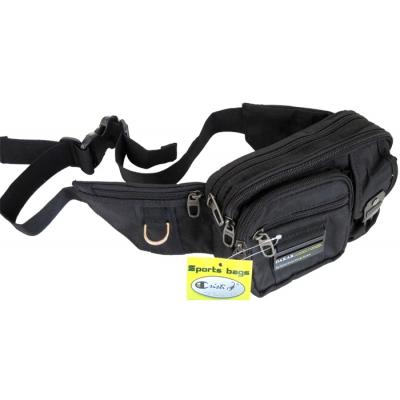 Чанта за кръста DAKAR 8923X