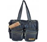 Дамска Спортна чанта ESPRIT