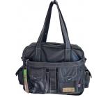 Дамска Спортна чанта ESPRIT*