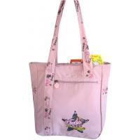 Дамска Спортна чанта  DUKO DU437