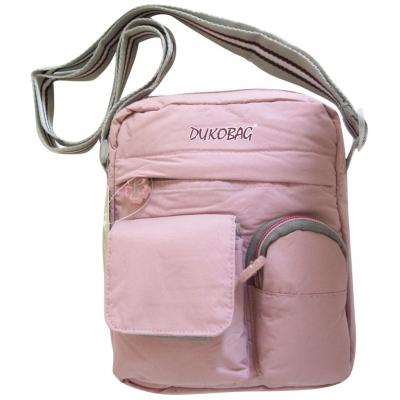 Дамска Спортна чанта  DUKO DU165
