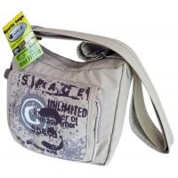 Дамска Спортна чанта  DUKO DU435